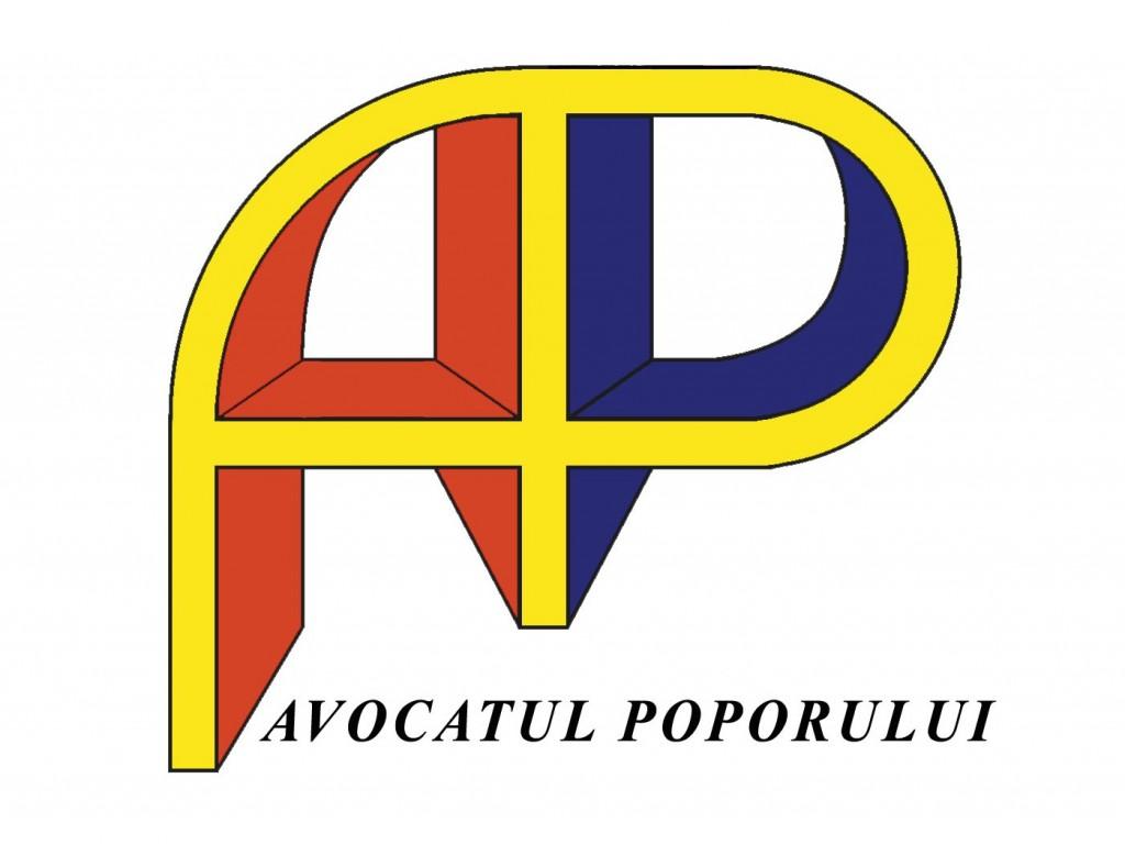 """Avocatul Poporului, Mihail Cotorobai: """"Nivelul înalt al corupţiei constituie un impediment major pentru realizarea drepturilor omului în Moldova"""""""