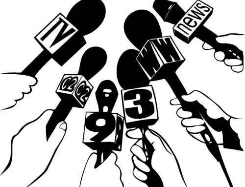 Statele membre ONU sunt tot mai îngrijorate de situaţia mass-media din Moldova