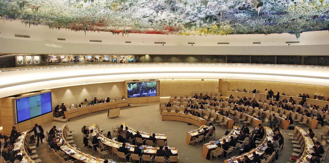 CIDO lansează platforma de monitorizare a drepturilor omului www.upr.md