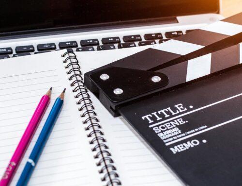 Apel deschis: Concurs de scenarii pentru film de animaţie